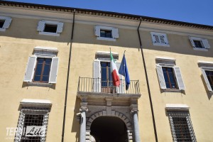 Regione Umbria Palazzo GazzoliSTE_9294