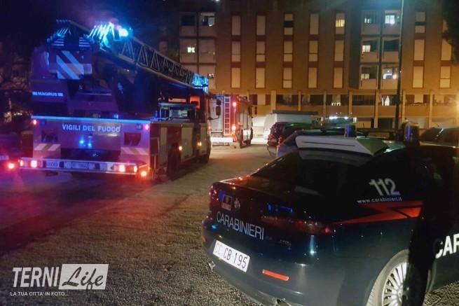 Incendio_Via_XX_Settembre